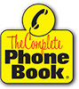 The Complete Phonebook
