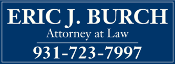 Burch & Stanley Attorneys At Law PC